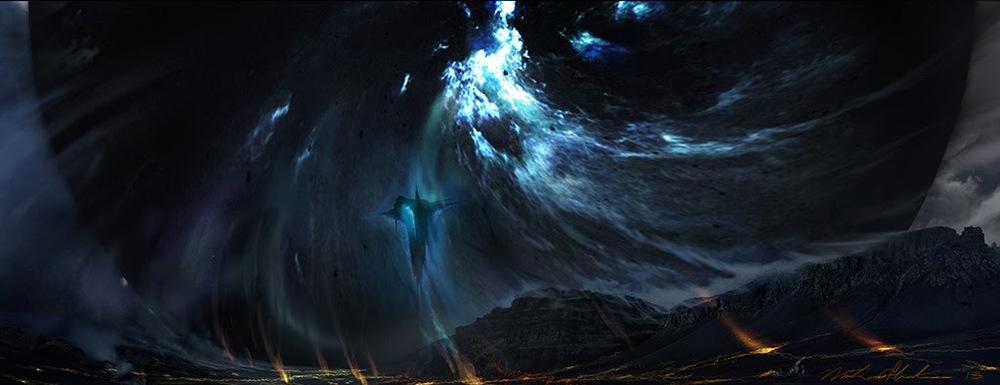 Dark_Matter_002.jpg