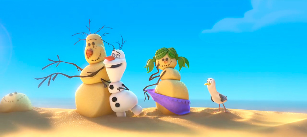 fun-frozen-clip-with-olaf-the-snowman-singing-in-summer.jpg