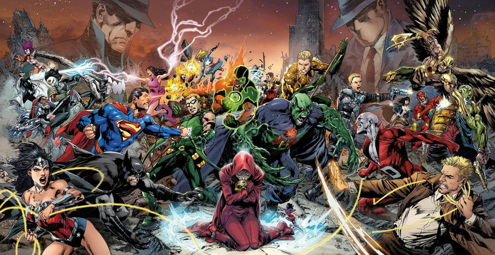 guillermo-del-toro-says-wb-is-making-plans-for-entire-dc-universe.jpg