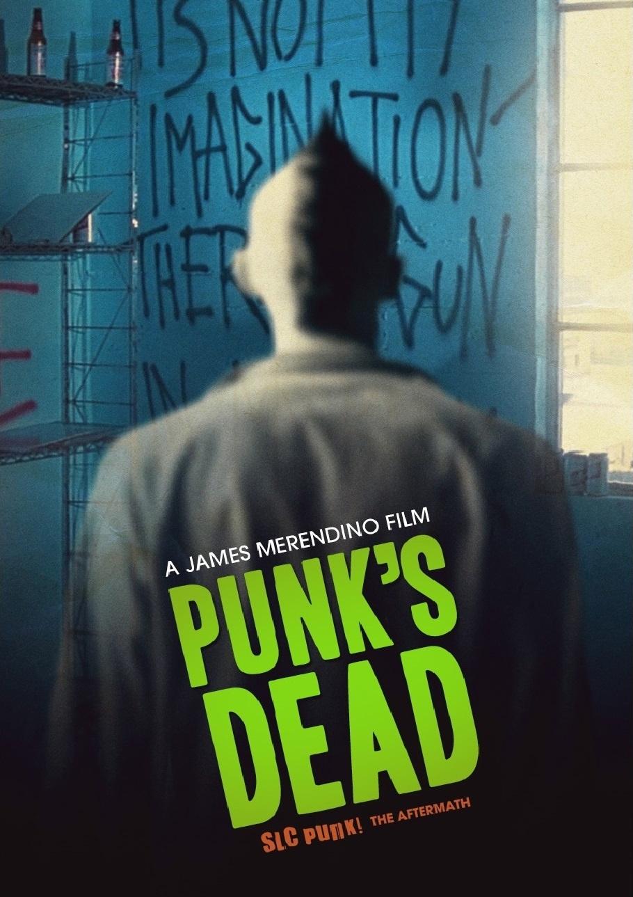 plot-details-for-slc-punk-2-punk-is-dead.jpg