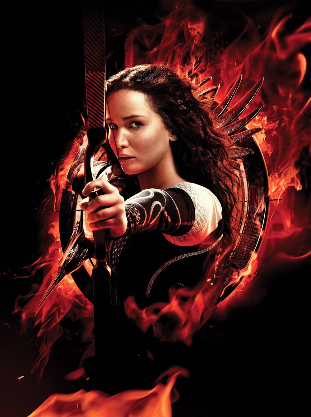 katniss-everdeen-kills-everything-video-movie-edit.jpg