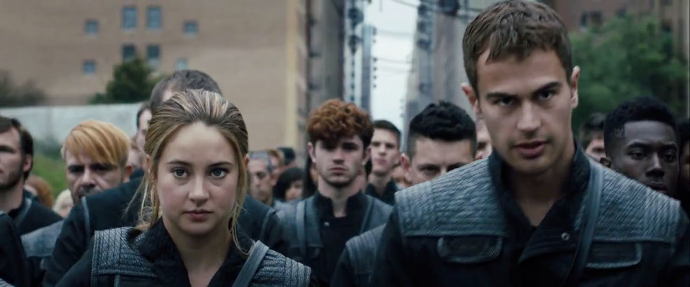 divergent-action-packed-full-trailer-7.jpg