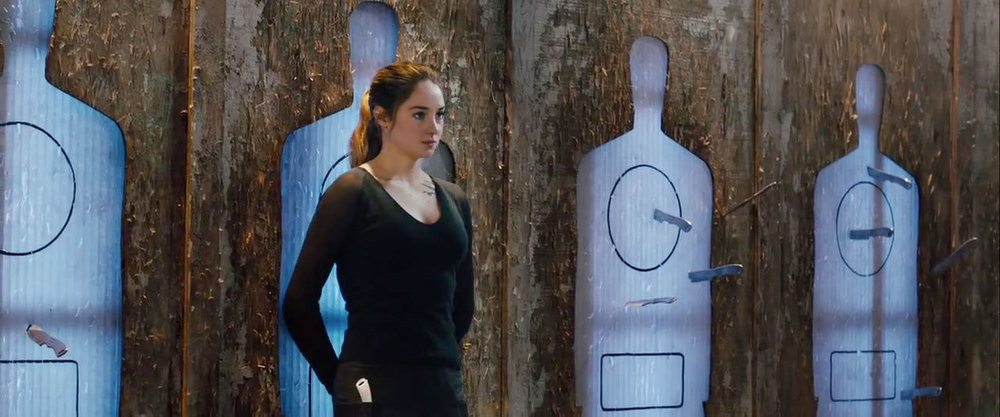 divergent-action-packed-full-trailer-6.jpg