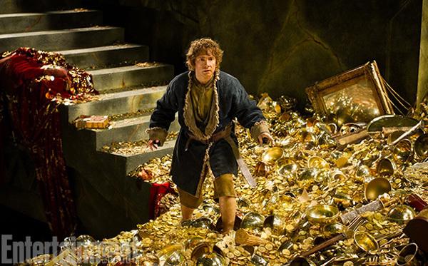 The Hobbit 11928912.jpg