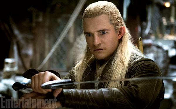 The Hobbit 119289123.jpg