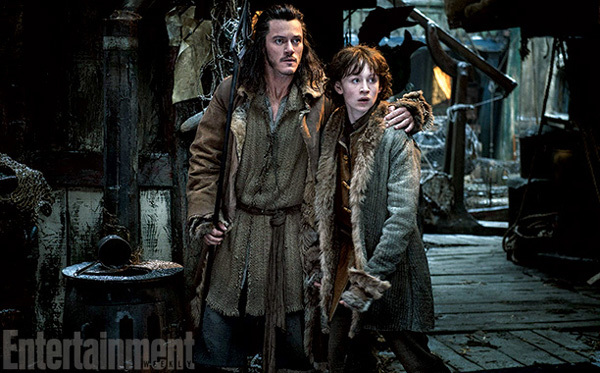 The Hobbit 119289125.jpg