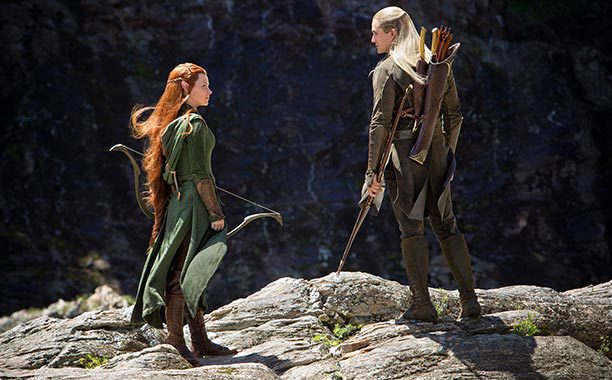 Legolas-and-Tauriel.jpg