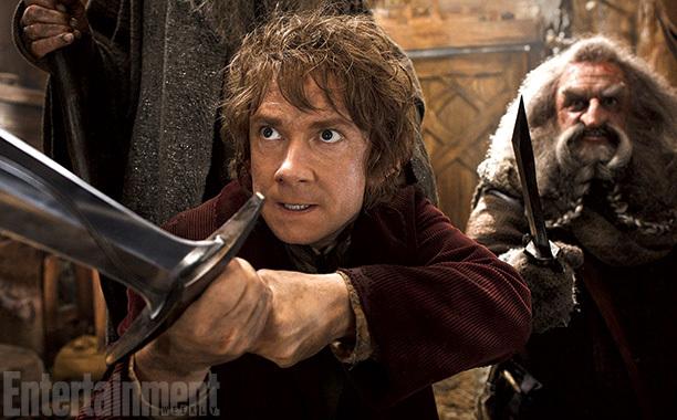 Bilbo-Baggins.jpg