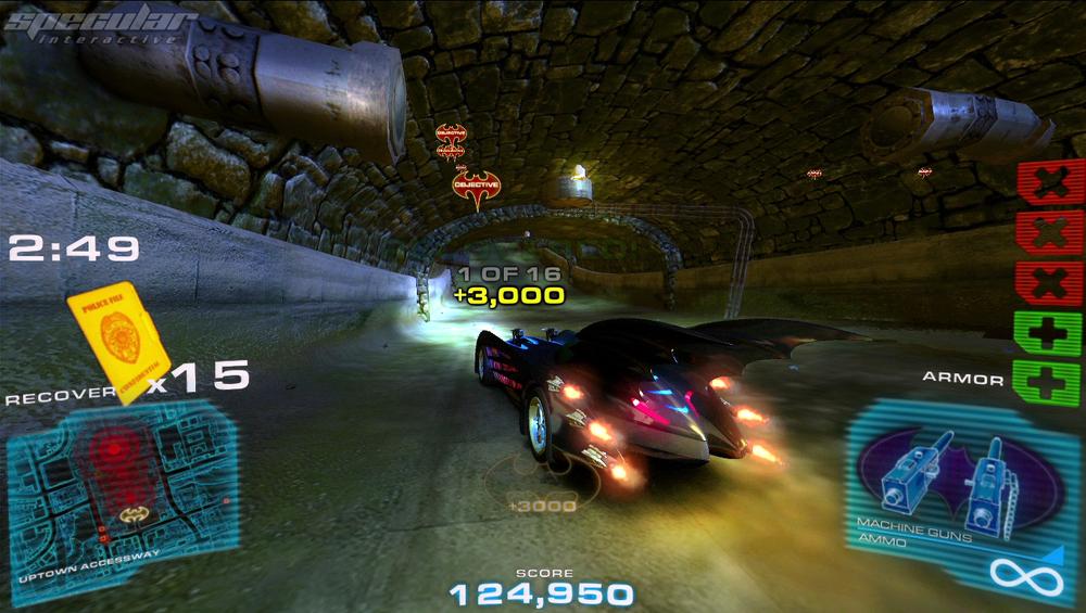 Batman_Screenshot_31.jpg