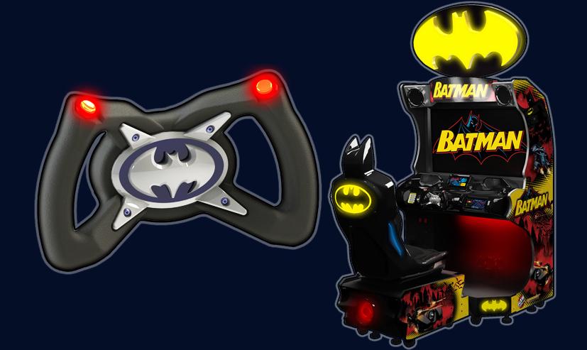 batman_cab.jpg
