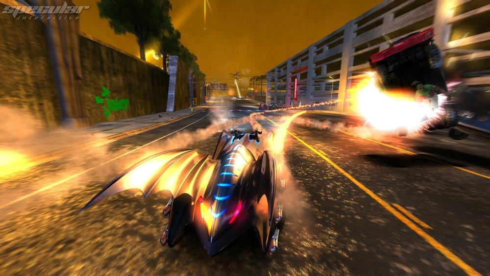 Batman_Screenshot_01.jpg