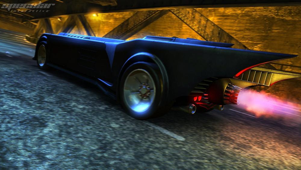 Batman_Screenshot_03.jpg