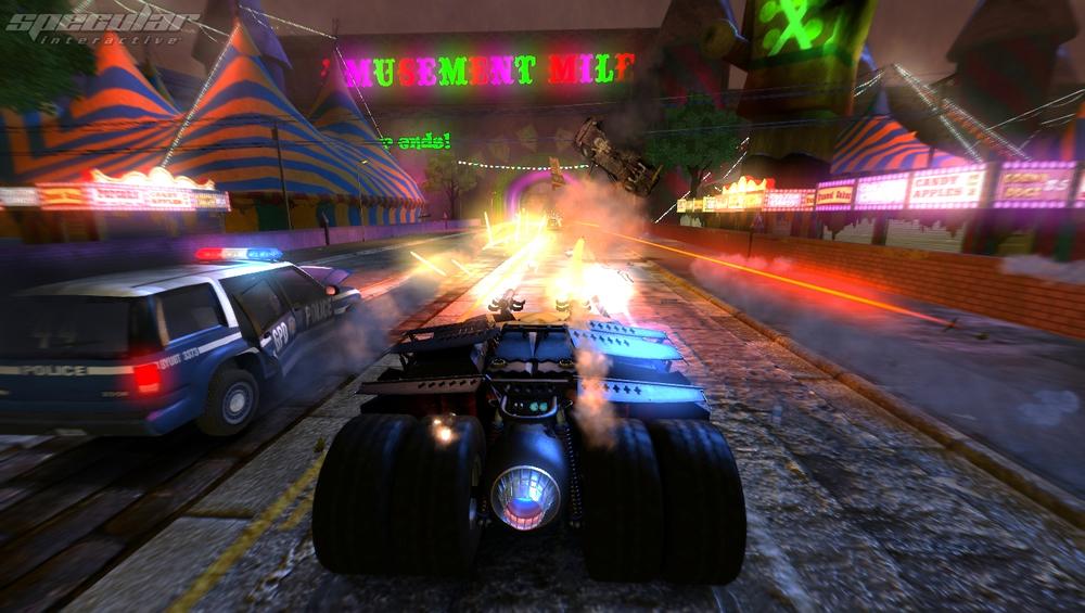Batman_Screenshot_06.jpg