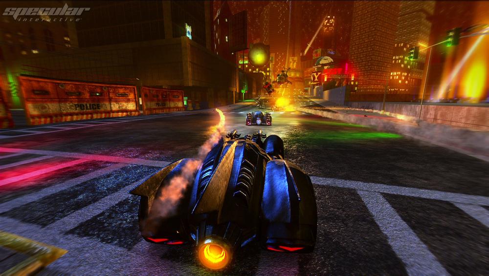 Batman_Screenshot_05.jpg