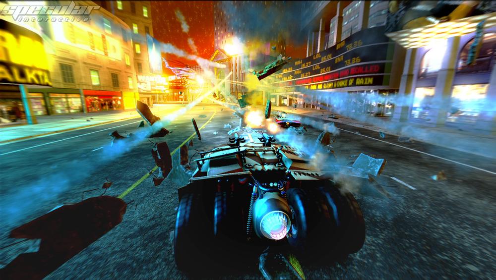 Batman_Screenshot_13.jpg