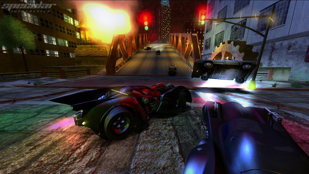 Batman_Screenshot_14.jpg