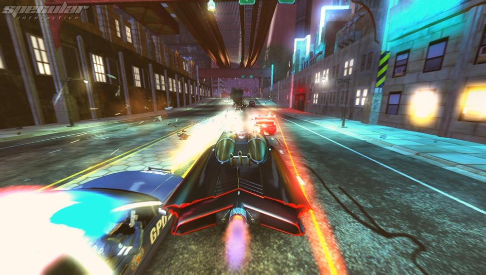 Batman_Screenshot_19.jpg