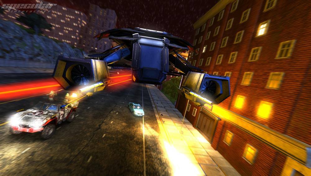 Batman_Screenshot_35.jpg