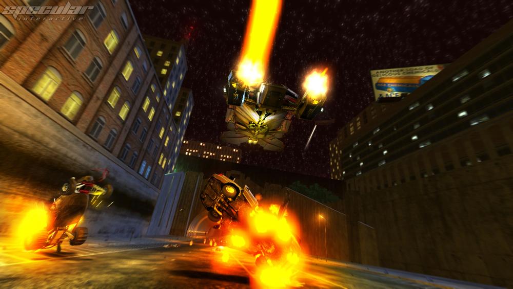 Batman_Screenshot_39.jpg