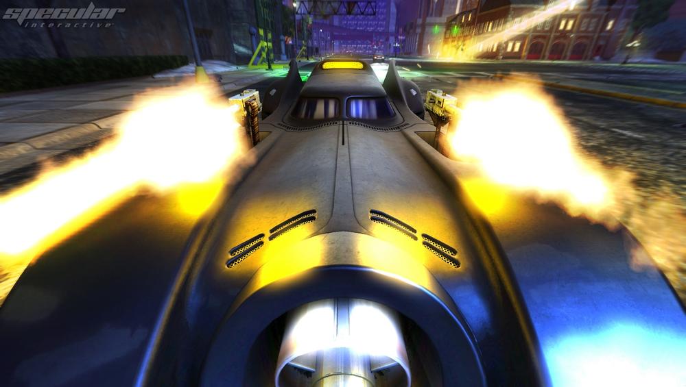 Batman_Screenshot_41.jpg