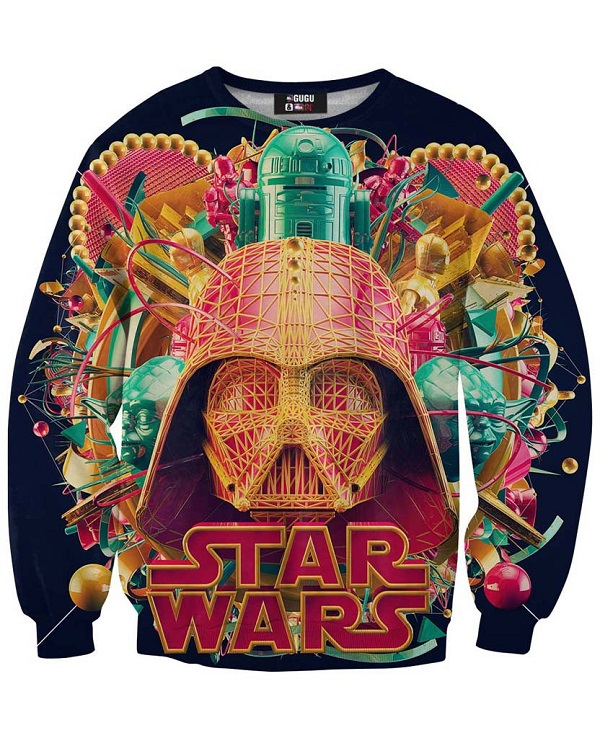 star-wars-sweatshirt.jpg