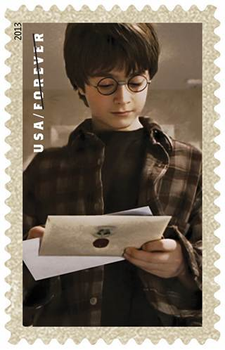 Harry-Potter-Stamp-1.jpg