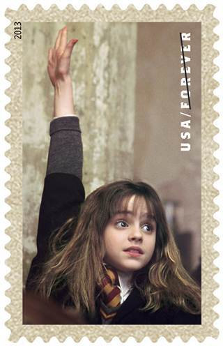 Harry-Potter-Stamp-2.jpg