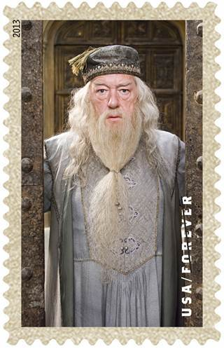 Harry-Potter-Stamp-3.jpg
