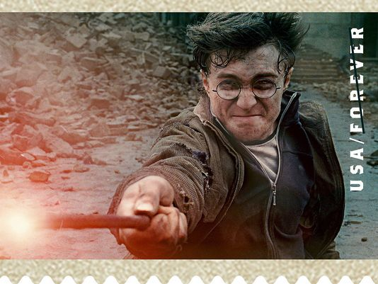 Harry-Potter-Stamp-6.jpg