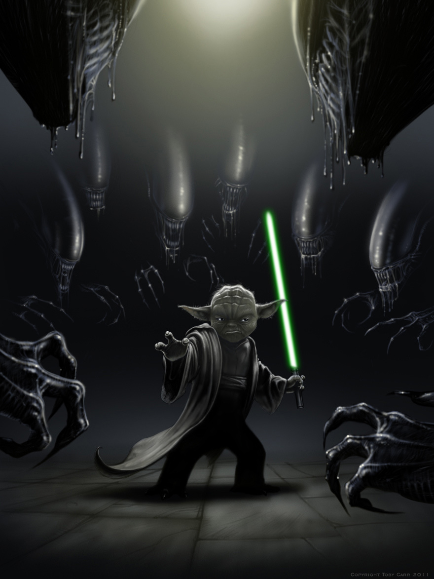 yoda-vs-aliens-badass-fan-art.jpg