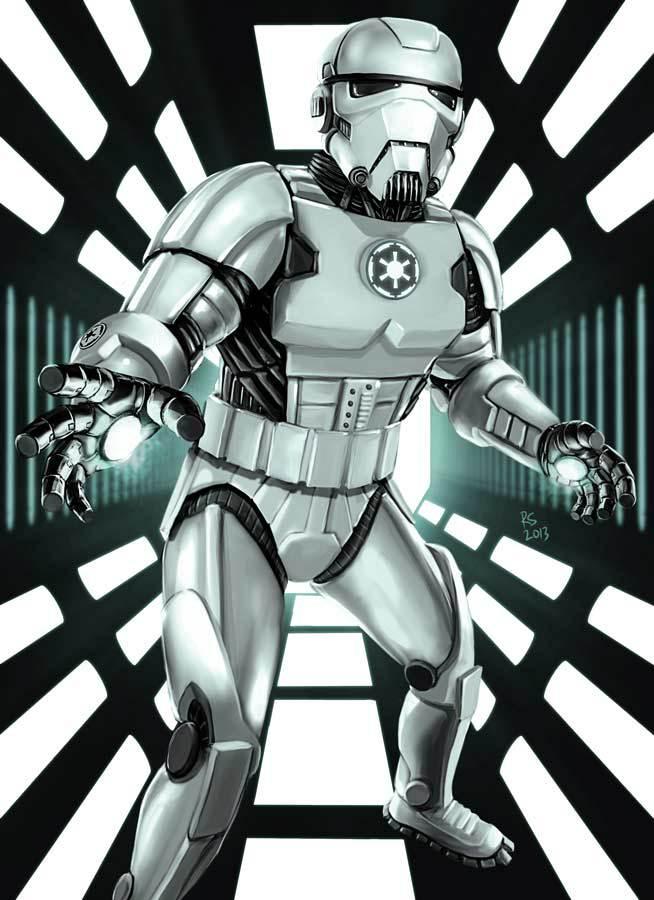 star_wars_meets_marvel___iron_trooper_by_robert_shane-d6ucd8w.jpg