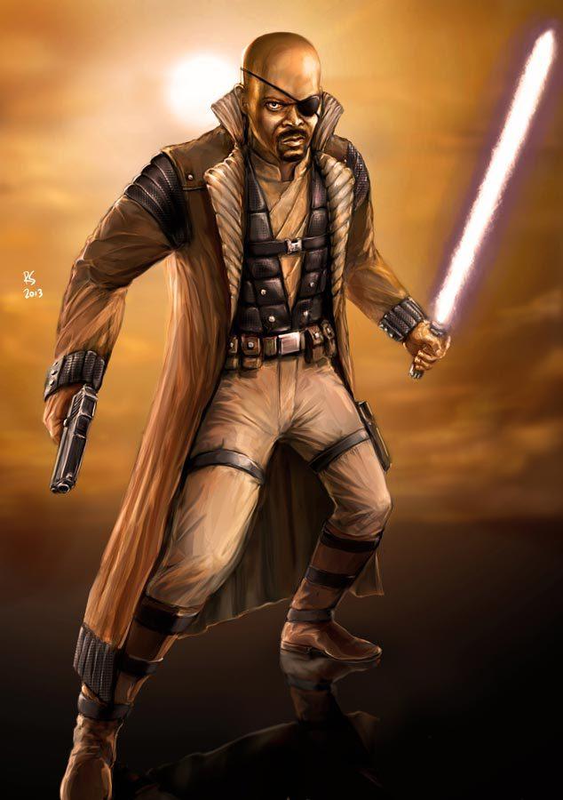 star_wars_meets_marvel___mace_fury_by_rhymesyndicate-d6bdlwi.jpg