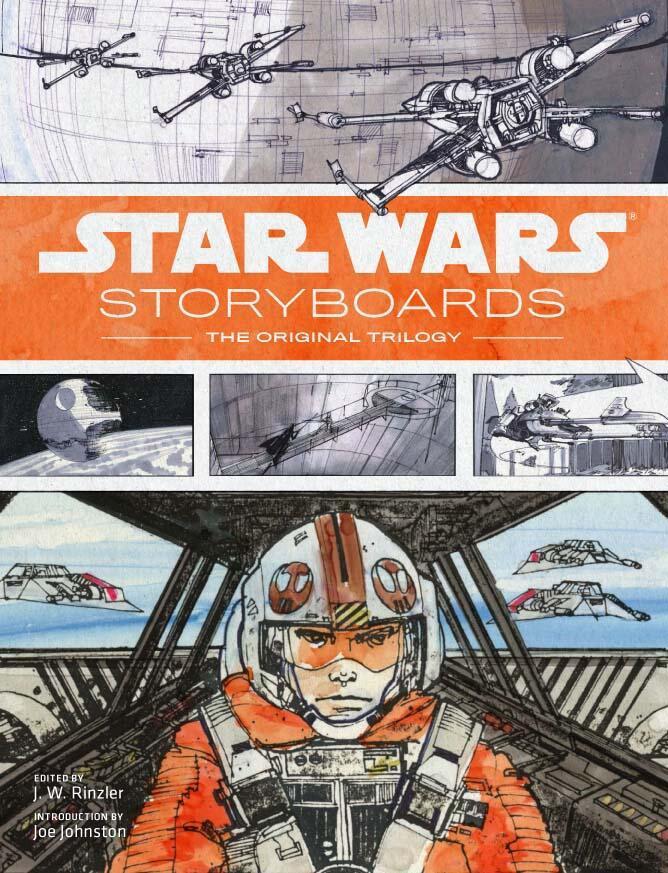 Starwarsstoryboard47485712.jpg