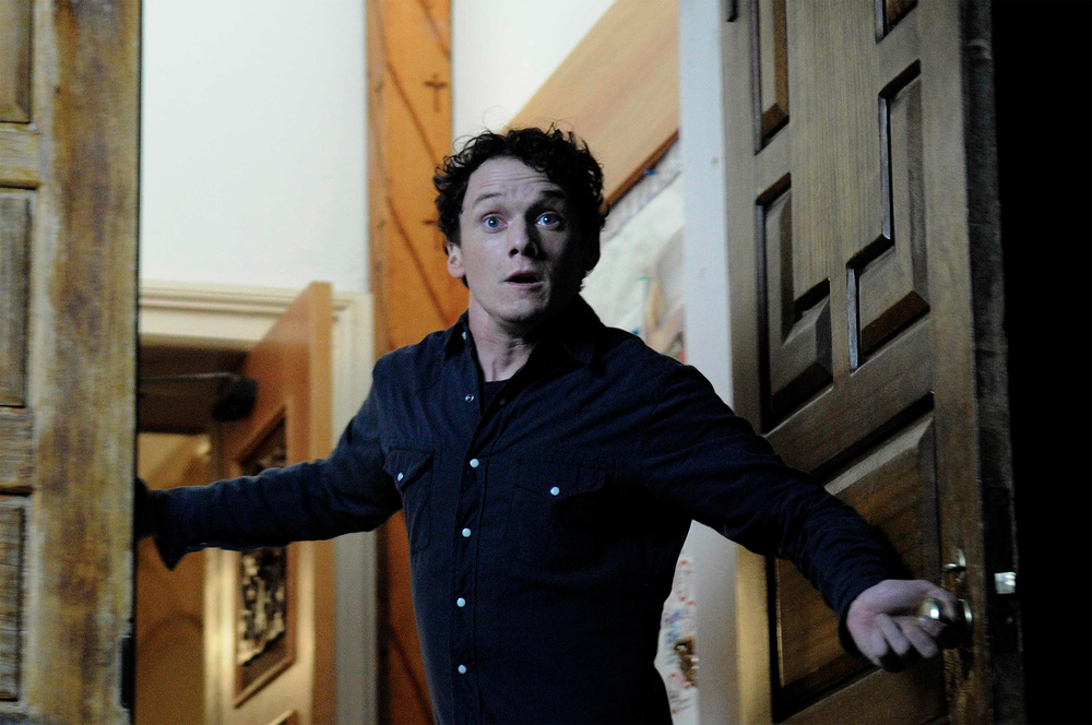 joe-dante-to-direct-anton-yelchin-in-burying-the-ex.jpg