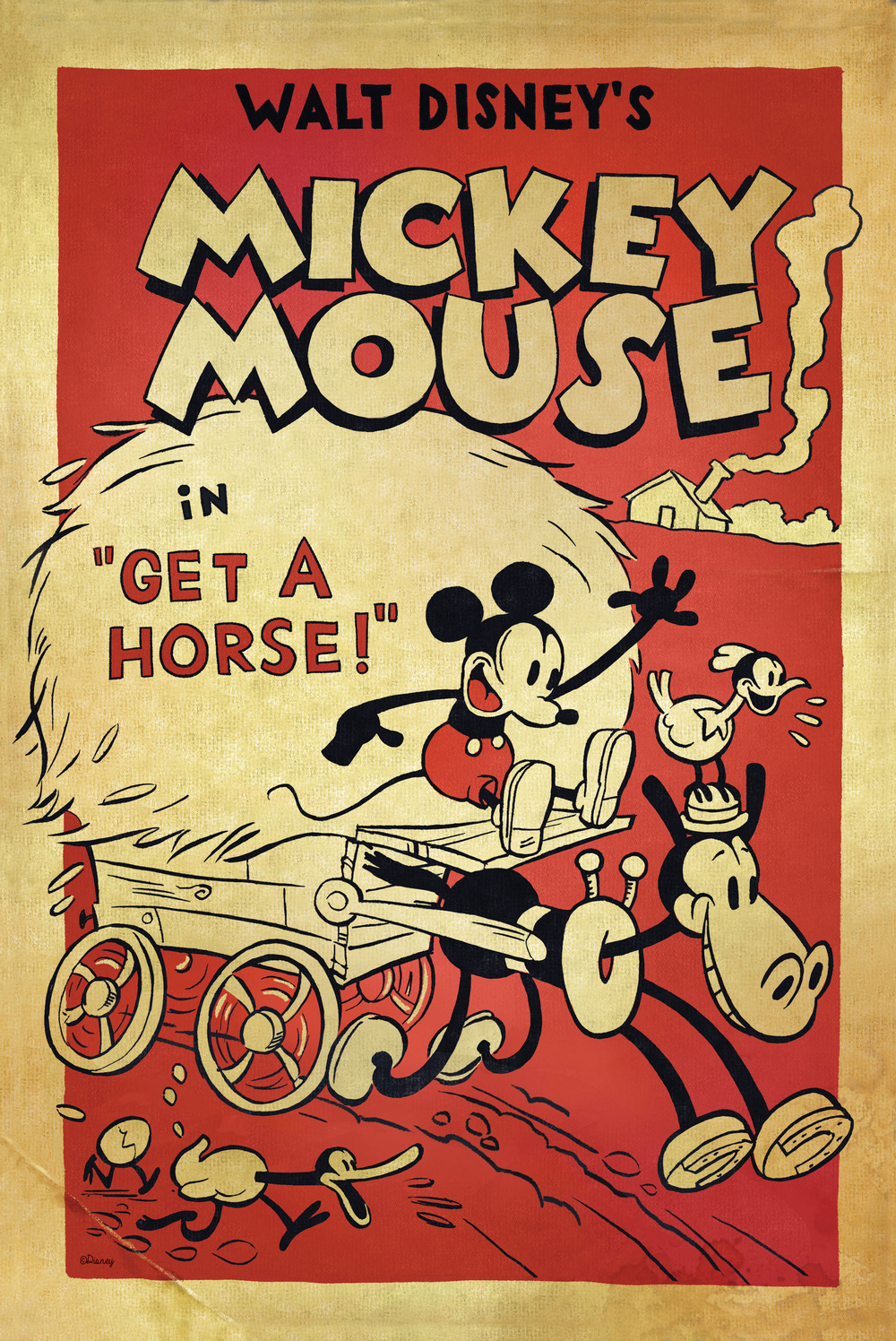 clip-from-great-new-mickey-mouse-animated-short-get-a-horse.jpg