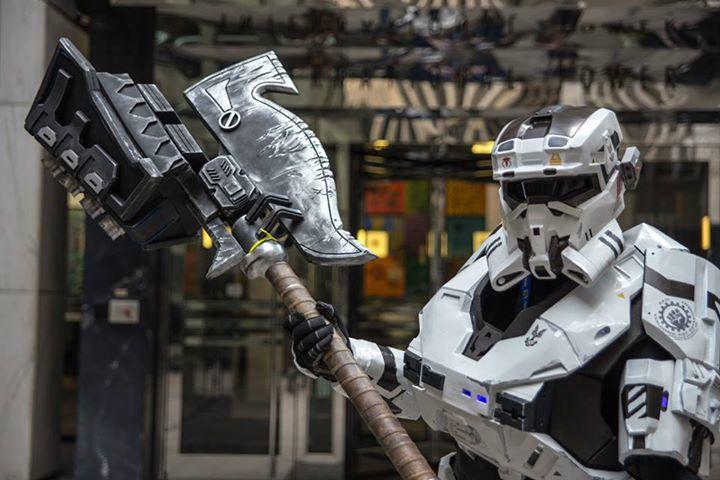 100+ Halo 4 Armor Eod – yasminroohi