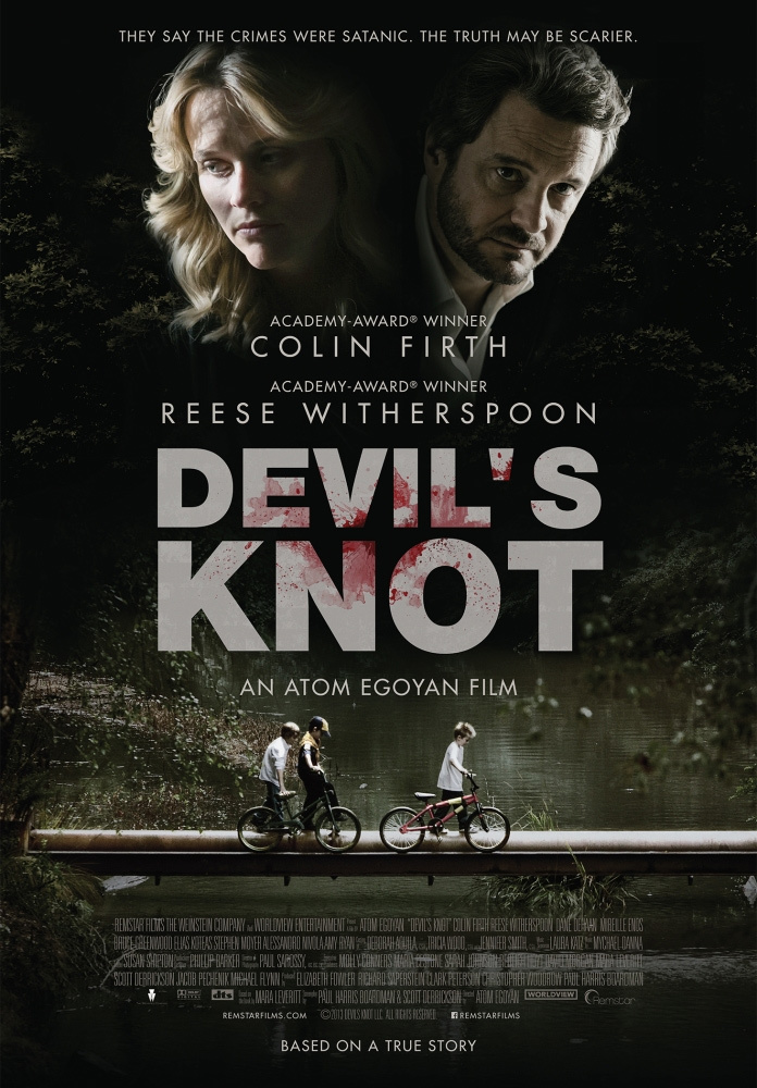 trailer-for-the-west-memphis-three-film-devils-knot.jpg