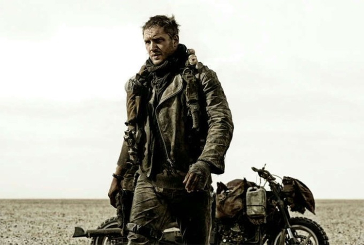 mad-max-fury-road-coming-summer-of-2015.jpg