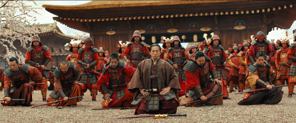 47-ronin-two-action-packed-tv-spots.jpg