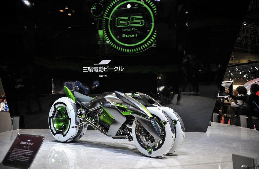 112013-kawasaki-j-electric-three-wheeler-concept-08-583x3891.jpg