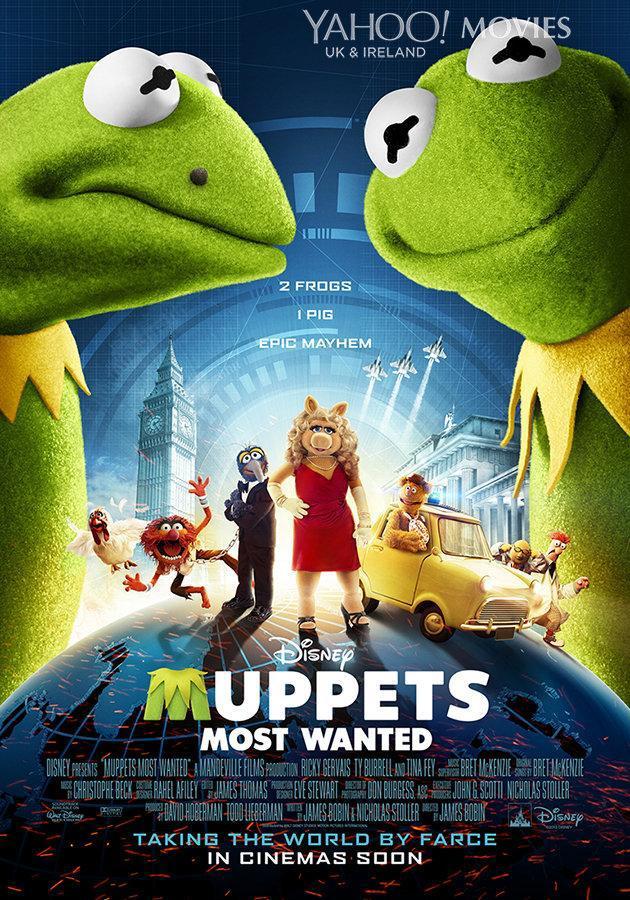 muppetsmostwanted847doublekermie.jpg
