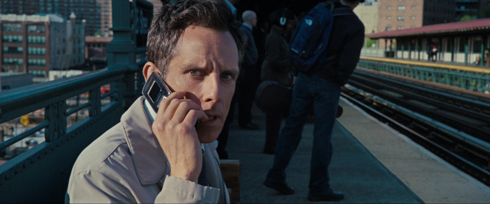 great-clip-from-the-secret-life-of-walter-mitty.jpg