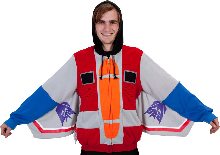 awesome-transformers-starscream-hoodie.jpg