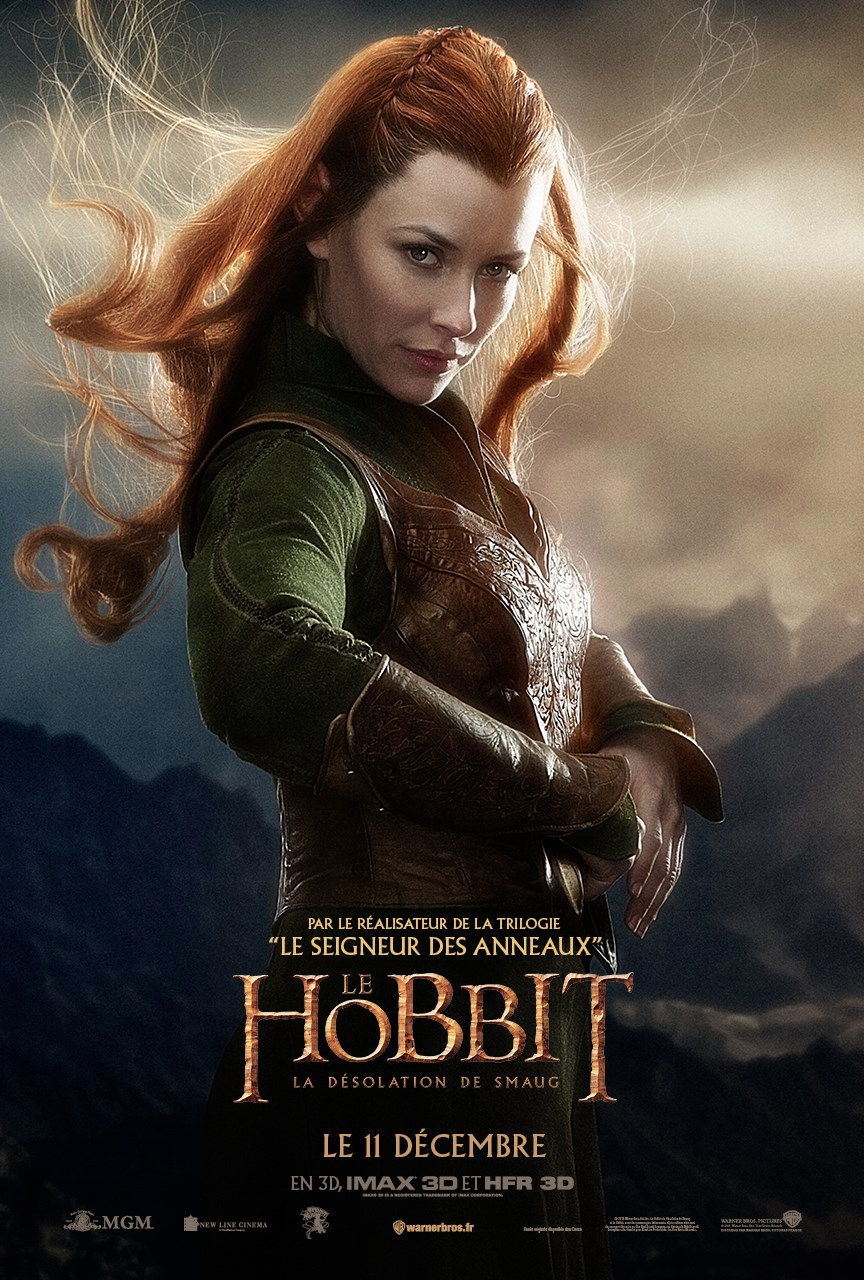 tv-spot-for-the-hobbit-the-desolation-of-smaug-tauriel.jpg