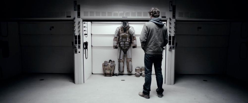 gripping-sci-fi-short-film-grays-1.jpg