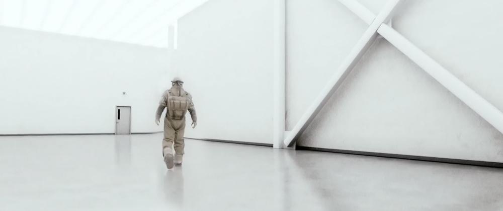 gripping-sci-fi-short-film-grays-3.jpg