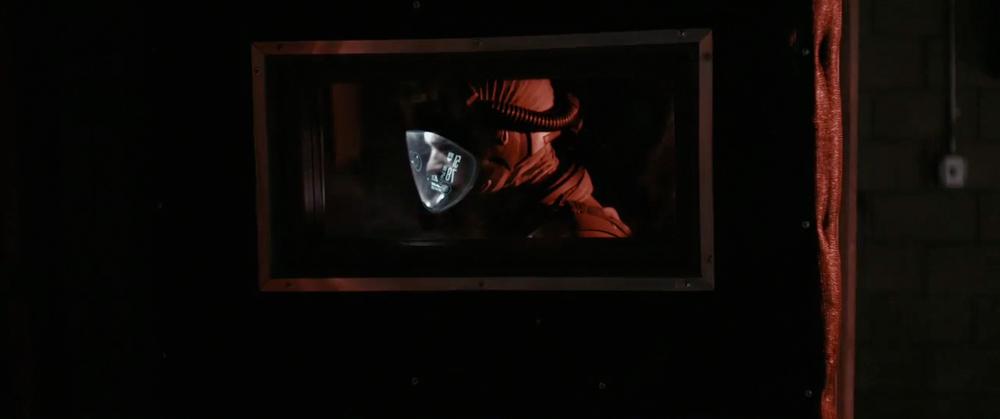 gripping-sci-fi-short-film-grays-4.jpg