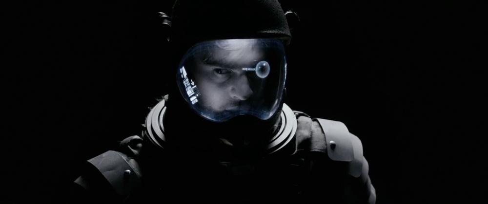 gripping-sci-fi-short-film-grays-5.jpg