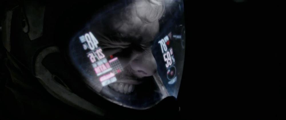 gripping-sci-fi-short-film-grays-7.jpg