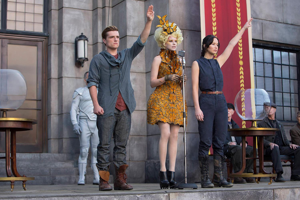 the-hunger-games-catching-fire-movie-review.jpg